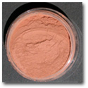 Love Crush - Light Bronzer-mineral cosmetics, mineral makeup, foundations, blush, bronzers, eye shadows