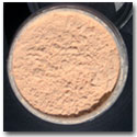 Mineral Veil - Porcelain  Finishing Powder-mineral cosmetics, mineral makeup, foundations, blush, bronzer, eye shadow,mineral veil,finishing powder,oat powder,anti inflammatory,anti itch,airbrush finish, porcelain,matte