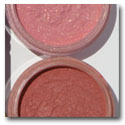 Pink Blush Collection-pink blush collection, natural mineral makeup