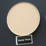 Barely There Pressed Minerals-natural, mineral cosmetics, mineral makeup, natural cosmetics, natural make up, mineral make up, mineral foundation, mineral powder, powder foundation, loose mineral, loose powder, mineral blush, mineral bronze, mineral eye dust, mineral eye shadow, bare