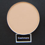 Cashmere Pressed Minerals-natural, mineral cosmetics, mineral makeup, natural cosmetics, natural make up, mineral make up,mineral foundation, mineral powder,powder foundation, loose mineral, loose powder,eye shadow powder, mineral eye shadow,pigment, bare mineral,bare minerals,cru