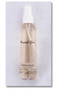 Setting Spritz - Mineral Mist-mineral mist setting spritz for mineral powders and mineral makeup