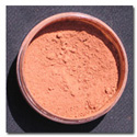 Touch Of Sun - Bronzer-mineral cosmetics, mineral makeup, foundations, blush, bronzers, eye shadows