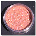 Tropical Island Blush-mineral cosmetics, mineral makeup, foundations, blush, bronzers, eye shadows