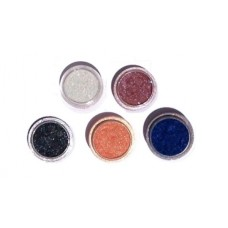 eye shadow 5 color mix-and-match set
