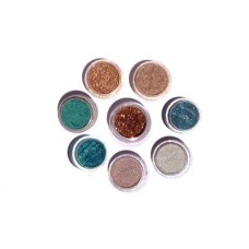 eye shadow 8 color mix-and-match set