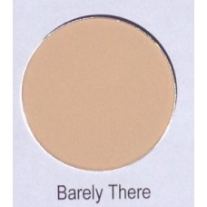 Barely There Pressed Minerals