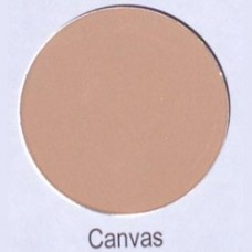 Canvas Pressed Minerals