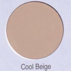 Cool Beige Pressed Minerals