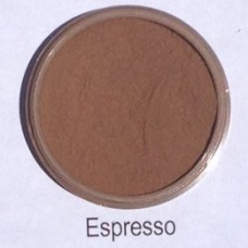 Espresso Loose Powder Mineral Foundation