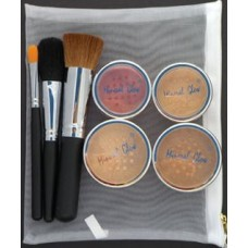 Foundation Gift Bag Set