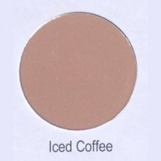 Ice Coffee Pressed Minerals