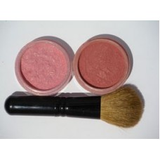Pink Blush Collection