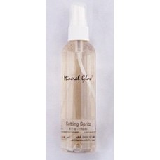 Setting Spritz - Mineral Mist for Loose Powder Foundation