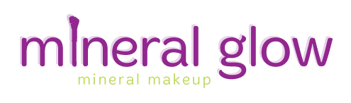 Mineral Glow Mineral Makeup
